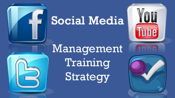 Barnes Creative Studios | Social Media Management, Training and Strategy