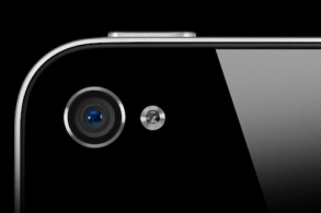 How To: Use iPhone Video Cam to Film Pro Marketing Content