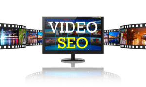 How To Use Video SEO to Rank Higher in Google Search