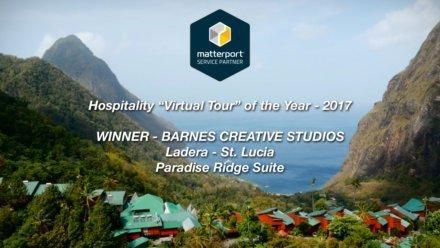 Hotel Virtual Tours