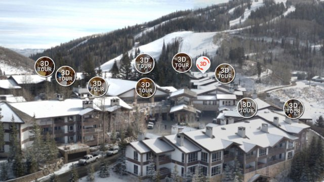 Ski-luxury-marketing