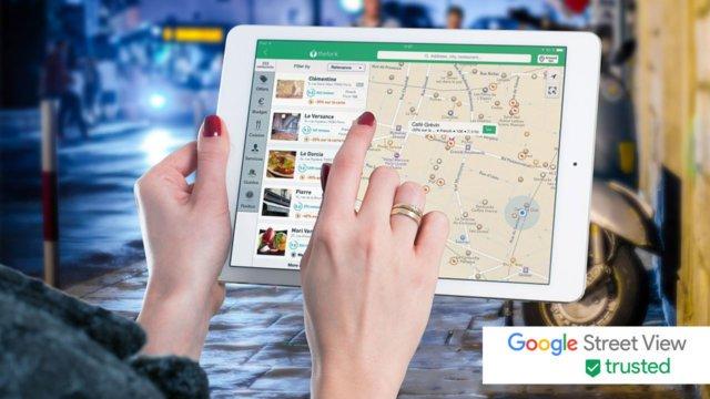 google-street-view-trusted-barnes-creative-studios