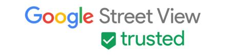 google-street-view-trusted-barnes-creative-studios-atlanta