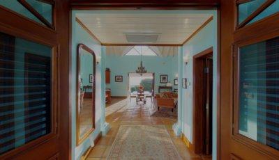 Villa 1604 – Villa Tamarind in the Sunset Hill Estates 3D Model