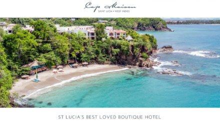 virtual-tours-hotels