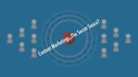 Content-Marketing-video-from-Barnes-Creative-Studios