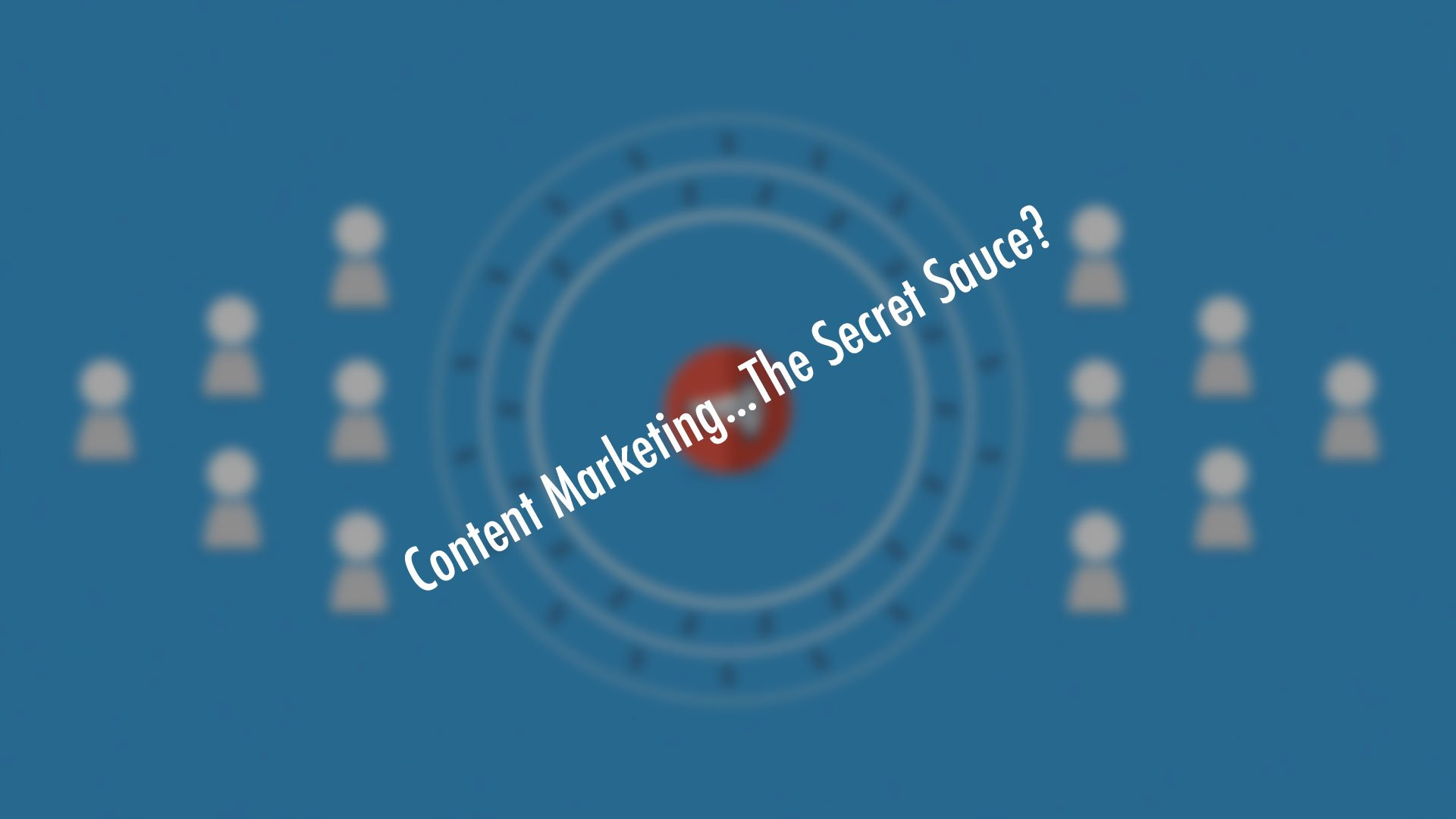 Content-Marketing-video-from-Barnes-Creative-Studios