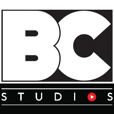 Barnes Creative Studios