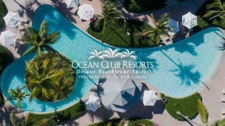 virtual tours caribbean resorts