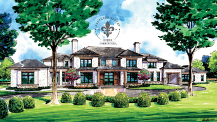 2019-decorator-showhouse-atlanta