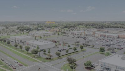 Levittown Town Center Virtual Tours 3D Model