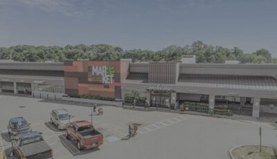 Mid Valley Mall Virtual Tours 3D Model