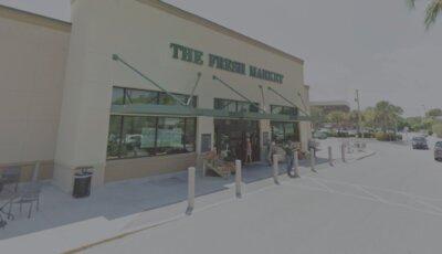 Ocean East Mall Virtual Tours 3D Model