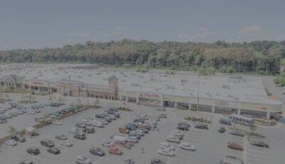 Shoppes at South Hills Virtual Tours 3D Model