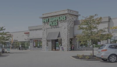 Williamsville Place Virtual Tours 3D Model