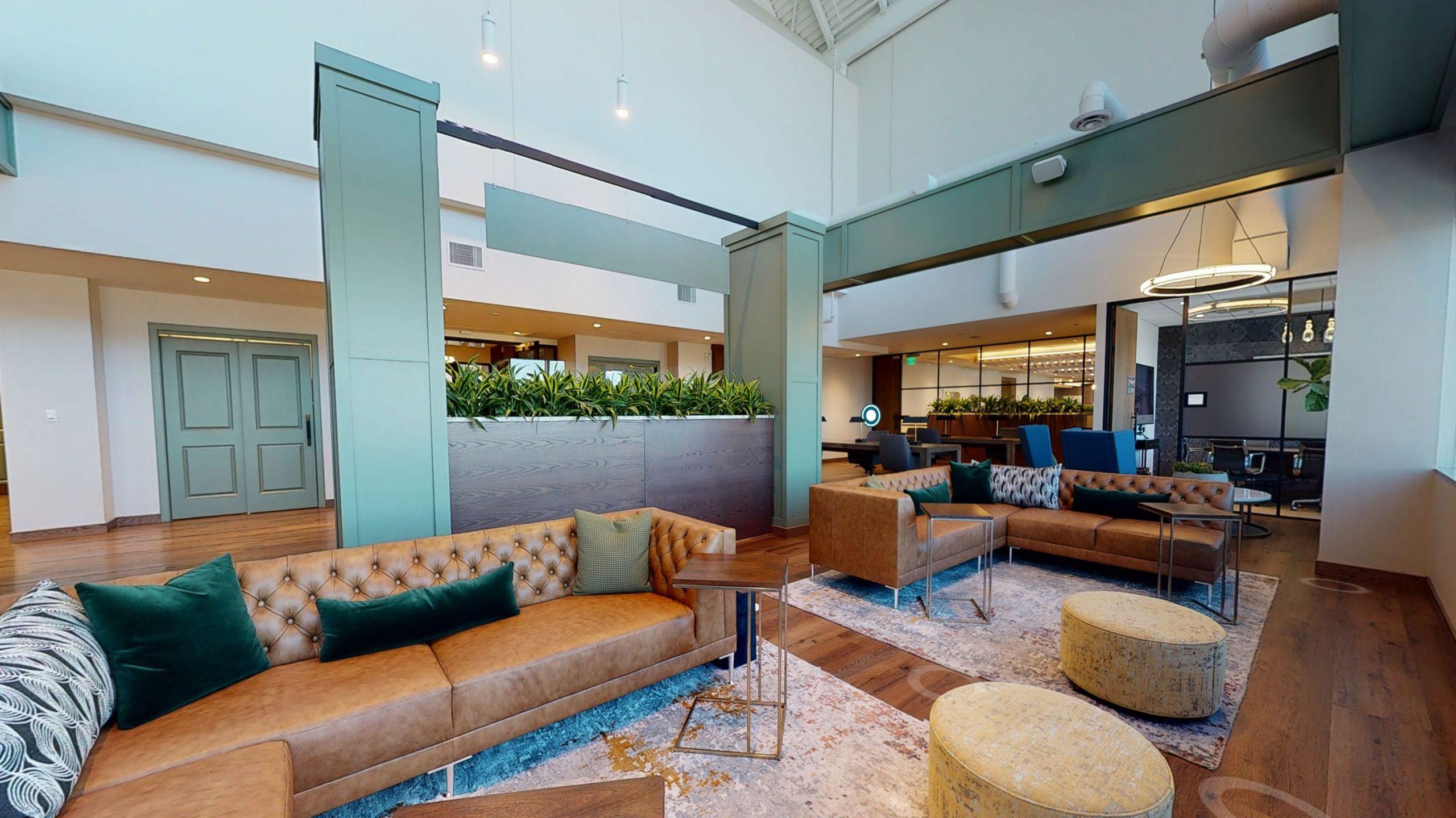 office-space-ada-compliant-tour
